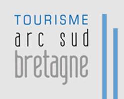 Office de Tourisme Arc Sud Bretagne
