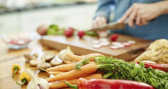coupe de legumes resto roche bernard