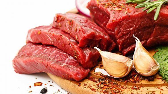 viande resto roche bernard