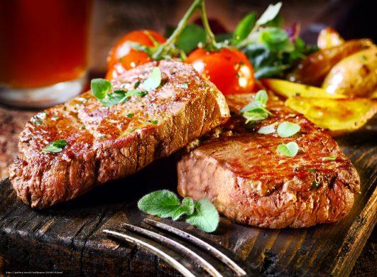 viande restaurant la roche bernard